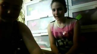 bethany ella thanks video xxxx