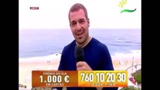 THUG LIFE PORTUGAL