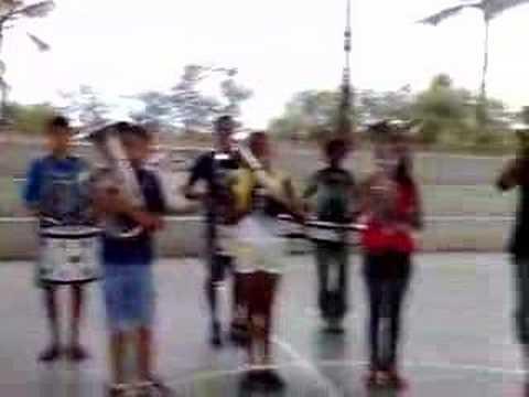 FAMUSE: PIRATAS EM PRODUÇÃO Video