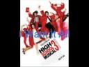 HSM3 Songs(Not Full Versions) Part 2