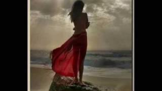 Watch Lara Fabian I Guess I Loved You video