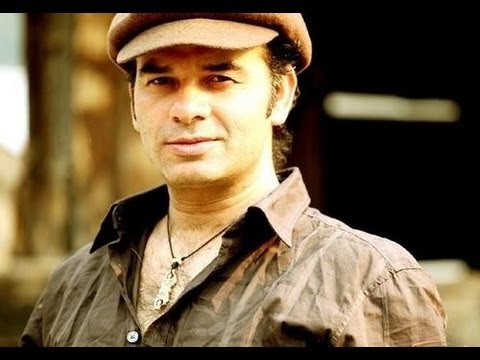Mohit Chauhan Best Songs ever. Bollywood Romantic songs by Mohit...
