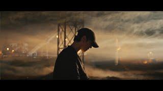유겸 YUGYEOM - 'FRANCHISE' Dance Visual / Travis Scott, Feat. Yog Thug & M.I.A.