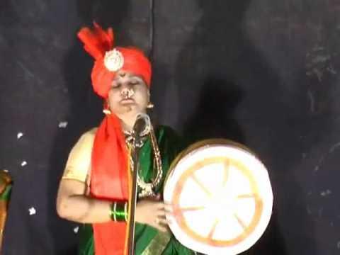 Download Marathi Powada Free Mp4 Video Downl