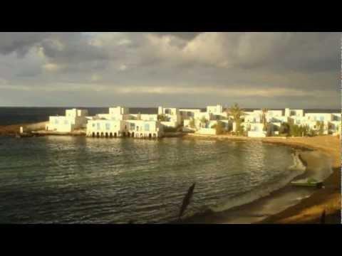 ALGERIE VOYAGE - FULL HD / Travel in Algeria