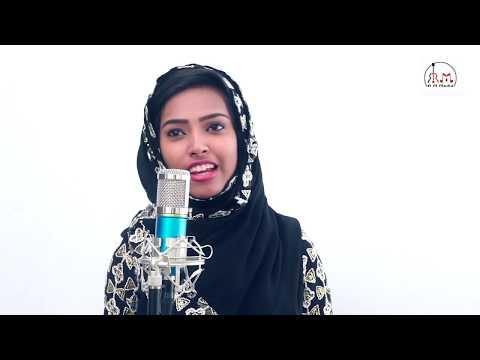 Neyyappam team song | Mappila paatt|Sakeerhusain kt | Musthafa | Misna Manjeri | RM Media