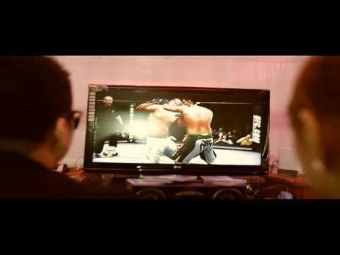 Mie Kosa - Mahal Kong Kultura teaser video