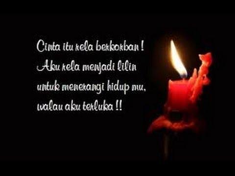 Lagu Tapsel Madina Terbaru 2014 Racun Ni Cinta