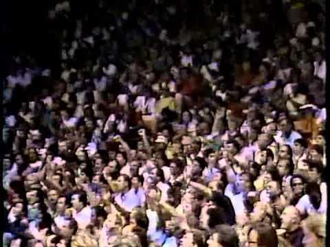Magic Johnson Greatest Games: 26pts/7rebs/18asts vs Houston Rockets (1986 WCF Game 1)
