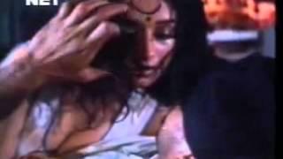 Madhuri sexy with jacky