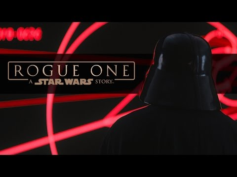 Rogue One A Star Wars Story Breath TV Spot