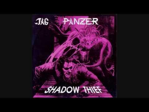 Jag Panzer - Shadow Thief [Demo '86]