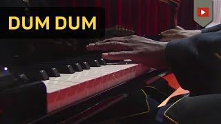Dum Dum The Jazz Ambassadors