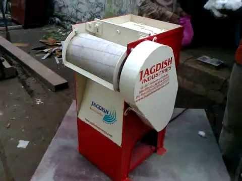 Jagdish Industries India