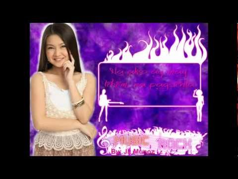 Barbie Forteza-Meron Ba (Lyrics)