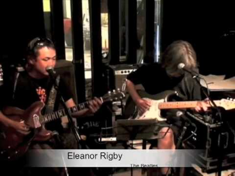 eleanor rigby analysis Eexxaammppllee 7744:: eelleeaannoorr rriiggbbyy,, tthhee bbeeaattlleess ((11996666)) background eleanor rigby, recorded in june 1966, for the album revolver, broke sharply with pop song conventions in both words and.