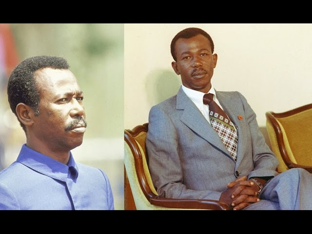 The TOP SECRET story of  Mengistu Hailemariam | Must Watch