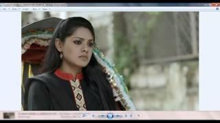 How to set a folder image in windows - Bangla Tutorial