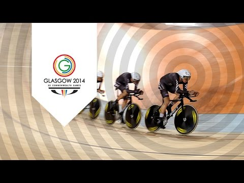 Day 2 Live - Part 2 | Glasgow 2014 | Xx Commonwealth Games video