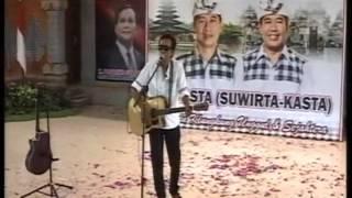 download lagu Raka Sidan Song Bererong  Dukung Suwirta gratis