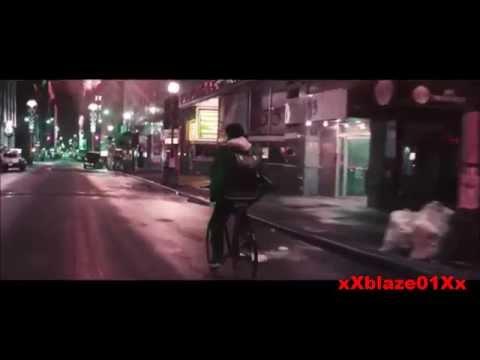 J Cole - Wet Dreams (2014 Forest Hills Drive) Fan Music Video