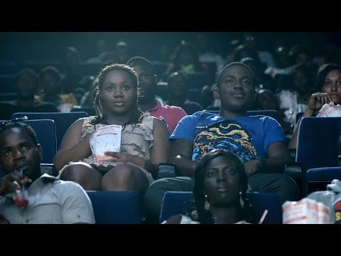 Shuga Naija: Episode 4 (betrayed) video