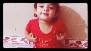 Kid cute  animal voices