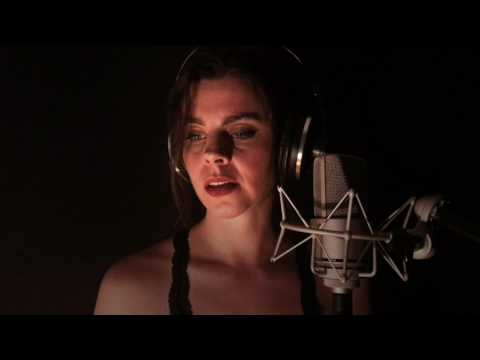 Ahora (Piano y voz) - Clara Alvarado