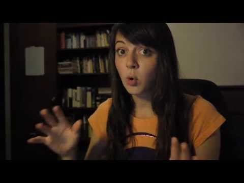 Nerd It Up — Ginny Reacts To kick-ass 2 video
