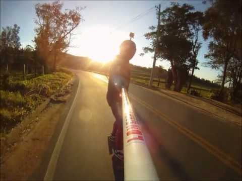 Longbrothers Downhill SPeed - parte - 15