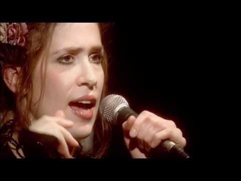 Imogen Heap, Jeff Beck, Vinnie Colaiuta, Tal Wilkenfeld - Blanket HD [720p]