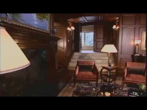 Beautiful Homes And Great Estates YouTube