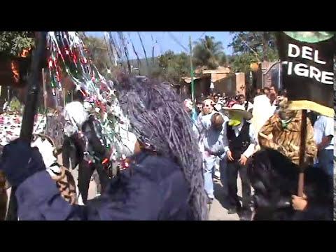 tecuanes ocotepec 2