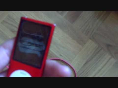 Altavoces Caseros para MP3 con un Radiocassette