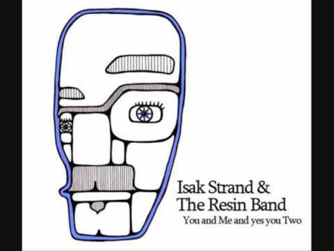 Isak Strand - Mama Said
