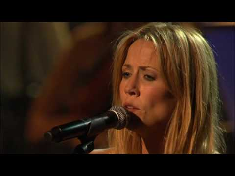 Sheryl Crow - Wildflower - live 2005