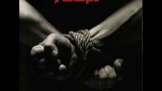 Watch Accept Slaves To Metal video