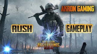 PUBG MOBILE LIVE ! Kills challenge to DYNAMO GAMING|MDISCRAZY|MORTAL|RON GAMING|CARRY|