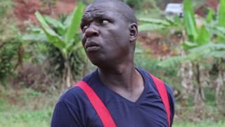 ZIZU - SHOPLIFTS (Ugandan Comedy)