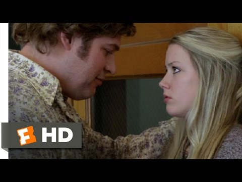 North Country (9/10) Movie CLIP - Josey's Painful Past (2005) HD thumbnail