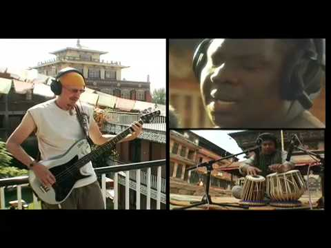 One Love - Playing for Change version Music Videos