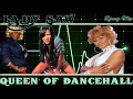 Lady Saw {Queen of the [video]
