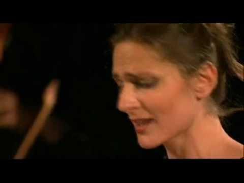 Bach: Erbarme dich, mein Gott (Matthäuspassion) - Galou (Roth)