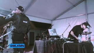 download lagu Mlkmn Locosonly Sxsw 2015 gratis