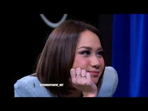 download lagu Tatap Mata BCL, Iyus Malah Keringetan Du gratis