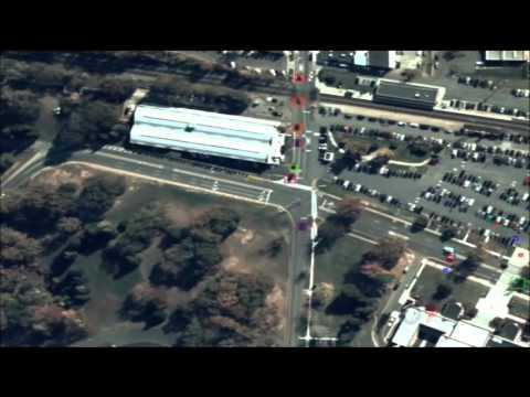 NSA - Drone Camera Argus