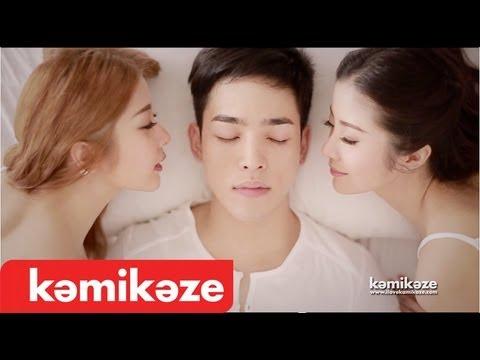 Official MV Look สิ! - Neko Jump