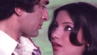 Tota Maina Ki Kahani - Kishore Kumar, Lata Mangeshkar, Fakira Song