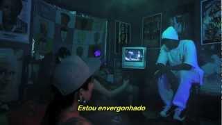 Hopsin - ill Mind Of Hopsin 5 (Legendado)