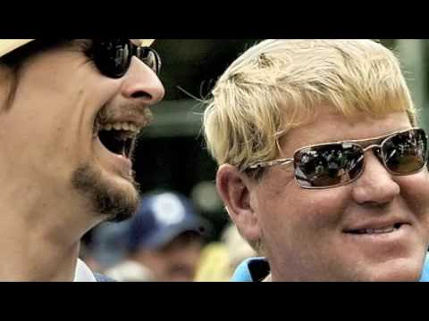John Daly--I Found It Video